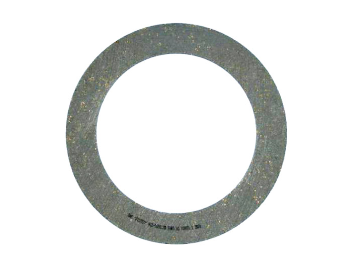 Friction lining (friction ring)