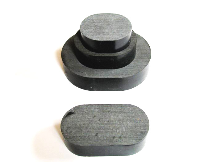 Friction pads